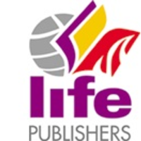 Life Publishers for Accessibility  508 compliance.
